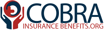 Cobra Insurance Benefits